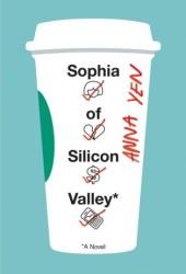 Sophia of Silicon Valley Book Pdf