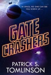 Gate Crashers Pdf Book