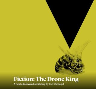 The Drone King