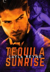 Tequila Sunrise (Agents Irish and Whiskey, #4) Pdf Book