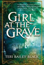 Girl at the Grave Pdf Book
