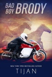 Bad Boy Brody Book Pdf