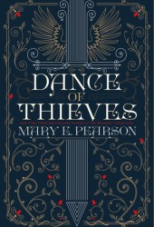 Dance of Thieves (Dance of Thieves, #1)