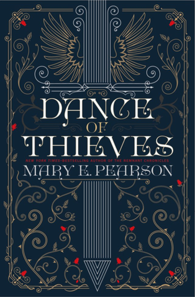 https://www.goodreads.com/book/show/35796008-dance-of-thieves?ac=1&from_search=true