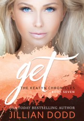 Get Me (The Keatyn Chronicles, #6) Pdf Book