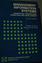 Management Information Systems Pdf Book