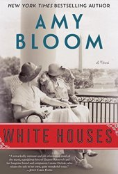 White Houses Pdf Book