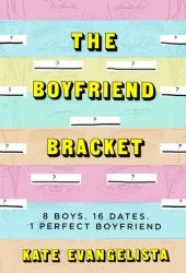 The Boyfriend Bracket Pdf Book