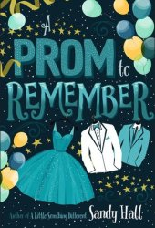 A Prom to Remember Pdf Book