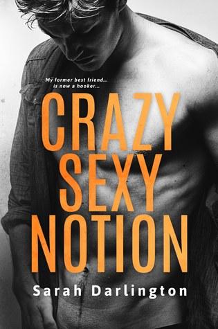 Crazy Sexy Notion