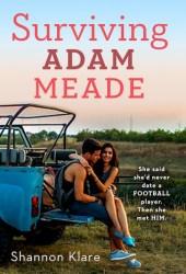 Surviving Adam Meade Pdf Book