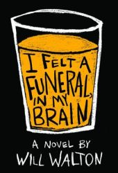 I Felt a Funeral, in My Brain Pdf Book