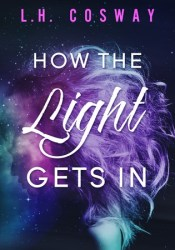 How the Light Gets In (Cracks Duet, #2) Pdf Book