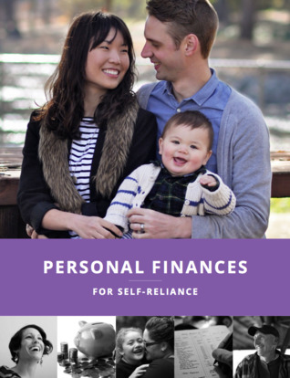 Personal Finances for Self-Reliance