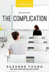 The Complication (The Program, #6) Pdf Book
