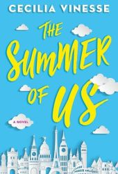 The Summer of Us Pdf Book