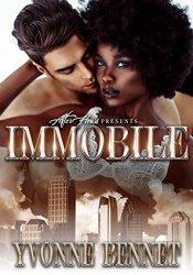 IMMOBILE Pdf Book