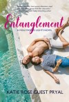 Entanglement by Katie Rose Guest Pryal