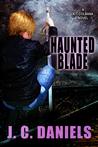 Haunted Blade
