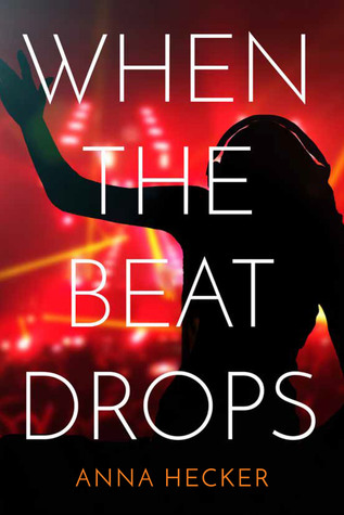 Seventeen-year-old Mira has always danced to her own beat. A music prodigy  in a family of athletes, she'd rather play trumpet than party—and with her  ...