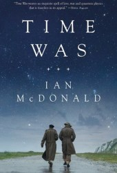 Time Was Pdf Book