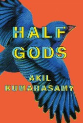 Half Gods Pdf Book