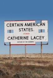 Certain American States: Stories Pdf Book