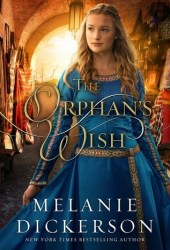 The Orphan's Wish (Hagenheim, #8) Book