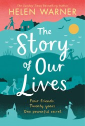 The Story of Our Lives Pdf Book