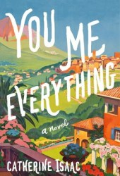 You Me Everything Pdf Book