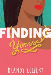 Finding Yvonne Pdf Book