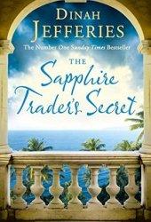 The Sapphire Trader's Secret Book