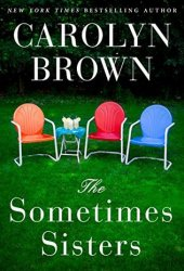The Sometimes Sisters Book Pdf