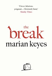 The Break Book Pdf