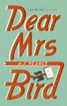 Dear Mrs Bird by A.J. Pearce