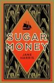 Sugar Money