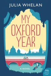 My Oxford Year Pdf Book