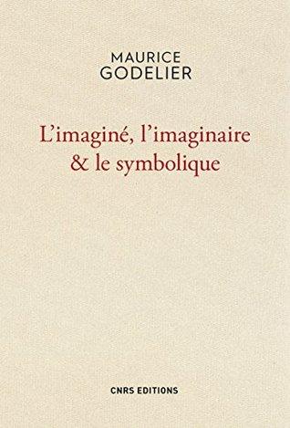 Imaginé , l'imaginaire et le symbolique