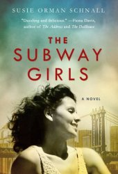 The Subway Girls Pdf Book