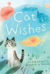 Cat Wishes Pdf Book