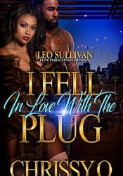I Fell In Love With The Plug Pdf Book