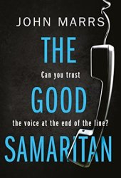 The Good Samaritan Book Pdf