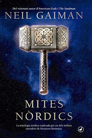 Mites Nòrdics