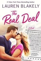 The Real Deal Pdf Book