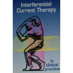 Interferential Current Therapy in Clinical Practice