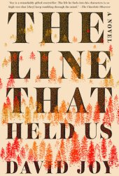 The Line That Held Us Pdf Book