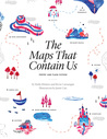 The Map That Contains Us
