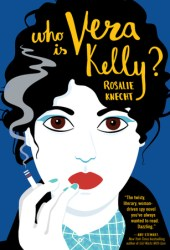 Who Is Vera Kelly? Pdf Book