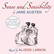 Sense and Sensibility: With an Excerpt from 'Jane and Me: My Austen Heritage'