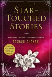 Star-Touched Stories (The Star-Touched Queen, #2.5) Pdf Book